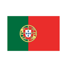 Agreement on transparency in animal research launched in Portugal
