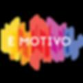 emotivo_02 logo fb.png