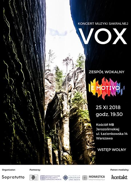 Vox - plakat.png