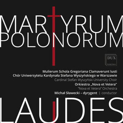 martyrum-polonorum-laudes-w-iext36410660
