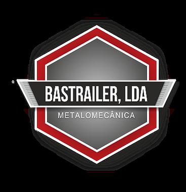 bastrailer, lda_png.png