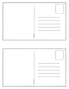 Scarica gratuitamente le cartoline da colorare (formato pdf)