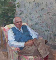 Robert Seibel