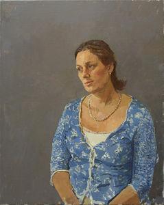 Rachel HowlandJackson
