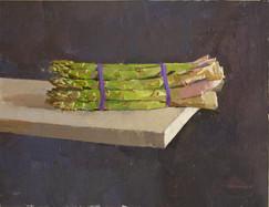 Asparagus - Sold