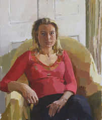 Hattie Mott