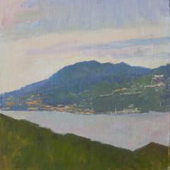 Montenegro Sunset, Soft Light