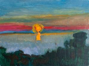 Sunrise Zakynthos no. 1
