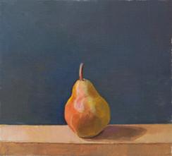 Williams Pear no. 2 - Sold