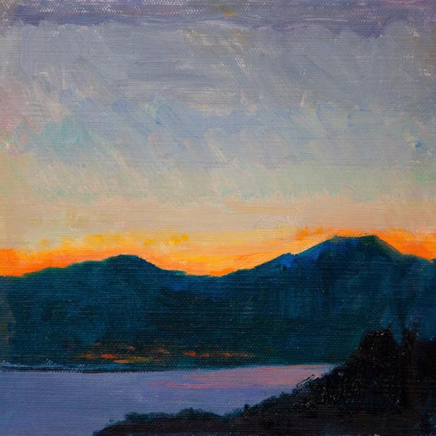 Sunrise Montenegro 2019, 1-1