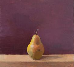 Williams Pear no. 3 - Sold