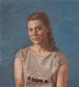 Alice Bragg