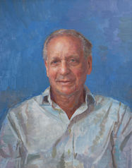 Michael Crawley