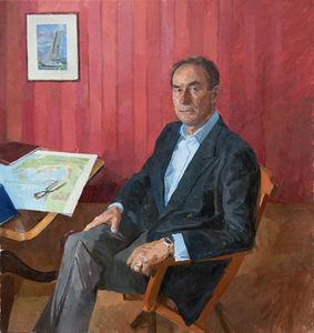 John De Trafford