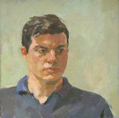 Benjie Fowler