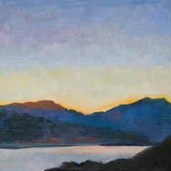 Sunrise Montenegro 2019, 1-2