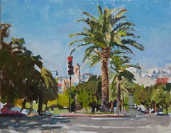 Dolores Street - Sold