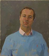 David De Maupeou