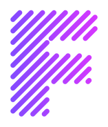 zebra_f_gradient_bluepink.png