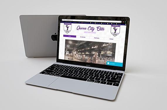 Macbook-Website-Mockup.jpg