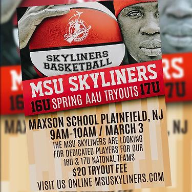 MSU Tryout Flyer.jpg