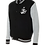 Thumbnail: MSU Varsity Sweat Jacket
