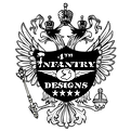 4thinfantry Designs LLC