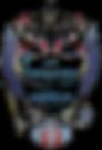4th-Emblem.png