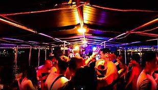 7_Late Night Party.jpg