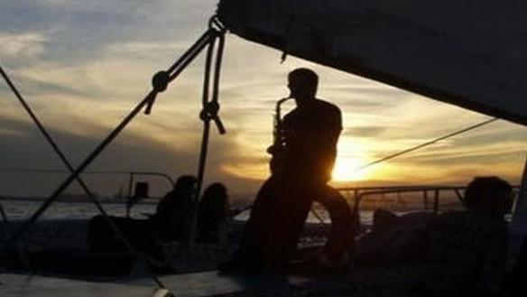 6_Sunset Jazz.jpg
