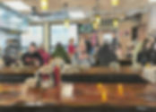 steve sironi - 2-18-2020 - display.jpg