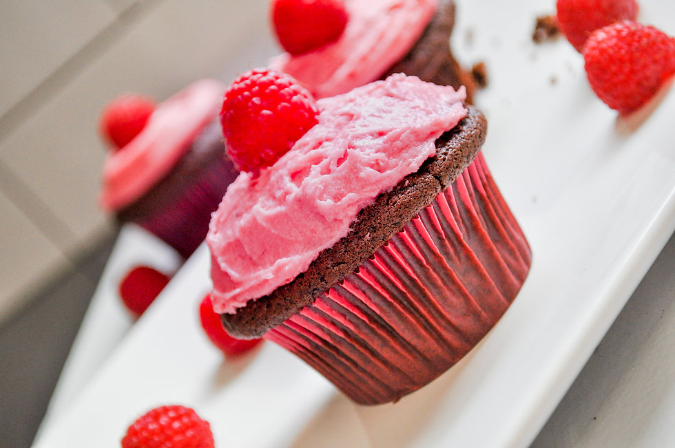Chocolate-Raspberry-Cupcake.jpg
