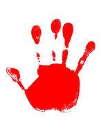 RedHanded Magazine Logo 2.jpg