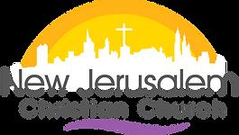 NJCC Logo PNG format.png