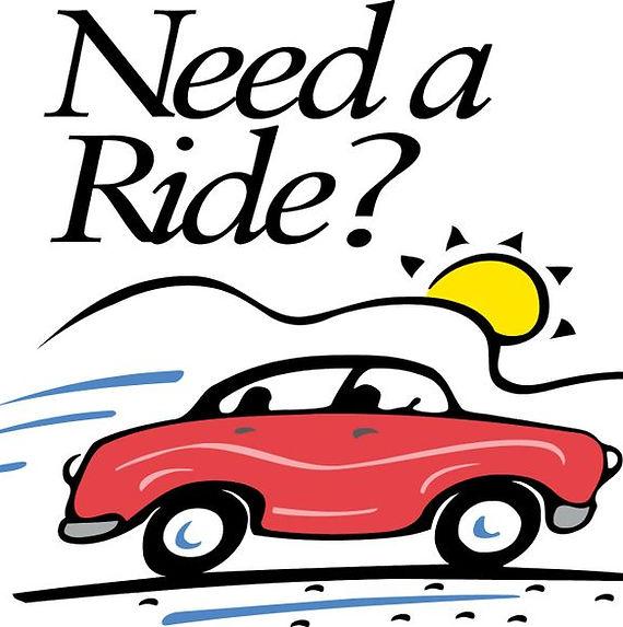 Need-A-Ride-.jpg