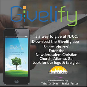 Givelifly NJCC final version.jpg