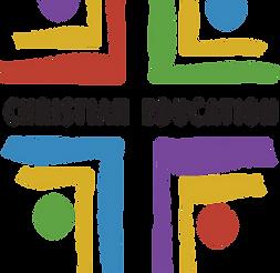 christian_ed.png