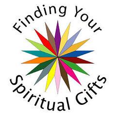 Spiritual-Gifts-Image-350x350-300x300.jp