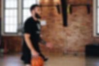 B-Ball 1_edited.jpg