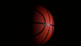 black background bball.jpg