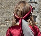 coiffe médiévale.png