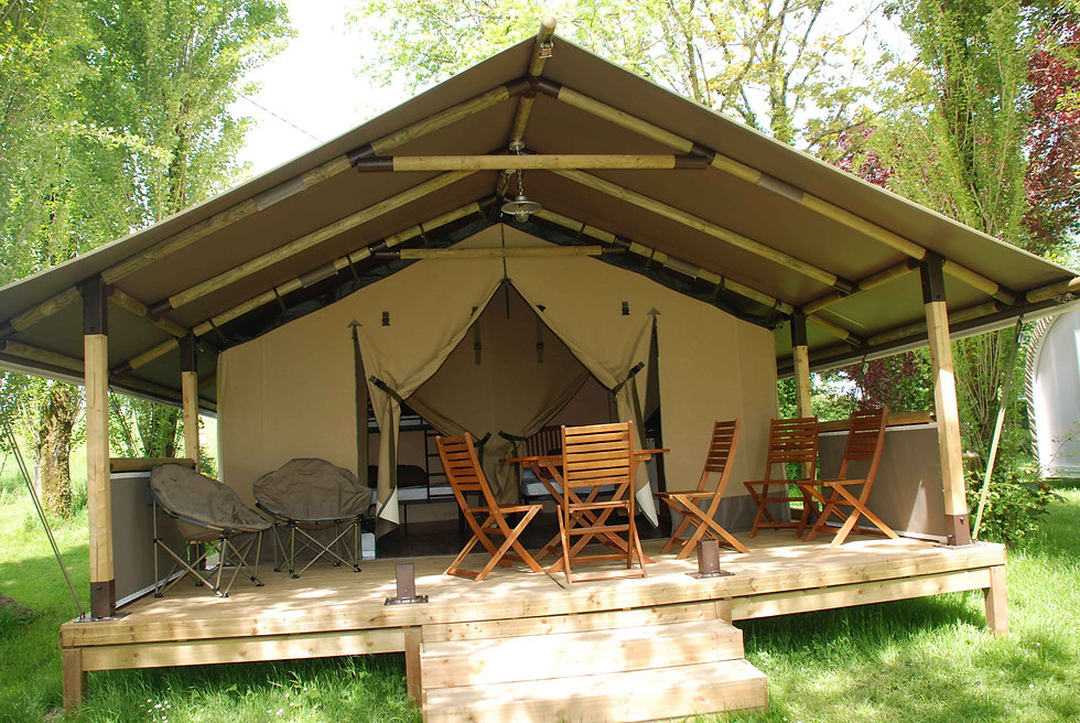 Camping - Les Tournesols 7.JPG