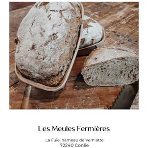 [COVID-19] Les artisans & commerces ouverts