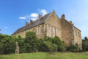 Gite- Abbaye de Champagne 3.jpg