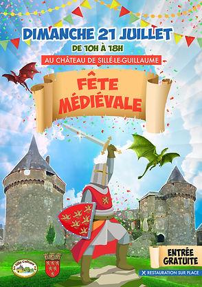 Affiche Medievale 2.jpg