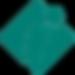 logo-OT-vert.png