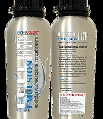 fuel emulsion HP17 alluminio 1 litro.png