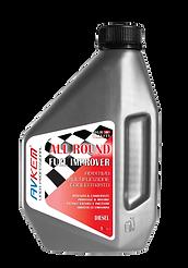 All Round Fuel Improver - Diesel - 1Litr