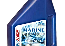 Marine Engine Oil Regenerator - WEB.png