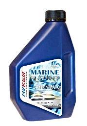 Marine Engine Oil Regenerator - WEB.png